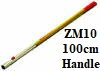 ZM10 - 100cm Handle_small02